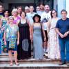 Novo Conselho Deliberativo da FundArt toma posse