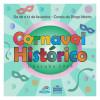 Programe-se para o pular o Carnaval Histórico em Ubatuba