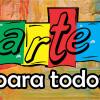 FundArt divulga resultado final de arte-educadores credenciados