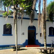 Museu Washington de Oliveira está aberto para visitação