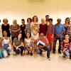 FundArt amplia em 74% o número de vagas em oficinas culturais