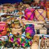 FundArt celebra a tradição indígena em Ubatuba