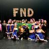 Oficina de Dança FundArt é destaque em Portugal