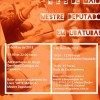 Ubatuba recebe encontro de capoeira no mês de maio
