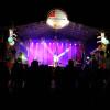FundArt prorroga o prazo de inscrição de bandas para a 95º Festa de São Pescador