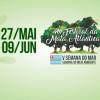 Ubatuba divulga a programação do VIII Festival da Mata Atlântica