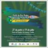 Confira a programação da 95ª Festa de São Pedro Pescador