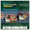 Procissão Marítima é destaque no dia de São Pedro Pescador