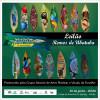 """Leilão """"Remos de Ubatuba"""" é atração na 95ª Festa de São Pedro Pescador"""