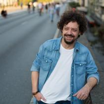 """Chico Teixeira faz show de lançamento do álbum """"Raízes Sertanejas ao Vivo"""""""