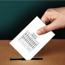 FundArt convoca eleição para Setoriais de Cultura com vacância
