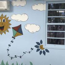 Biblioteca Municipal inaugura espaço infantil
