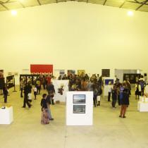 Confira os premiados do 15º Salão Ubatuba de Artes Visuais