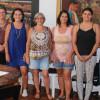 FundArt convoca eleições para preenchimento de vacâncias dos Grupos Setoriais