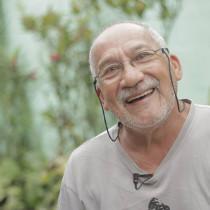 Elvio Damásio é o homenageado do Festival de Marchinhas 2019