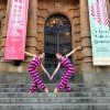 Alunas do Ballet FundArt são aprovadas para a Escola de Dança do Theatro Municipal de São Paulo