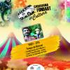 """Cia. """"Mamulengo de Si Mesmo"""" é atração da Caravana FundArt de Cultura neste sábado"""