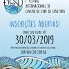 Onda do momento: Festival Internacional de Cinema de Surf está com inscrições abertas