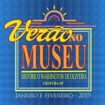 Imperdível: Verão no Museu acontece neste final de semana