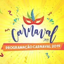 Confira como fica o trânsito na região central de Ubatuba durante o Carnaval