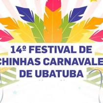 14º Festival de Marchinhas Carnavalescas: confira a ordem de apresentação