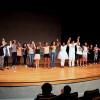 II Fórum de Artes Cênicas – Teatro, Dança e Circo de Ubatuba acontece no dia 23 de março