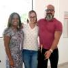 Seção de Educação Especial de Ubatuba firma parceria com a FundArt