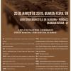 Arquivo Municipal de Caraguatatuba homenageia história da imprensa do Litoral Norte em seu 21º aniversário