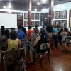 Pontos MIS em Ubatuba: conheça a programação de maio e junho