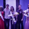 """FundArt abre inscrições para o concurso """"Rainha dos Pescadores 2019"""""""