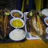 96ª Festa de São Pedro Pescador: Edital de Concessão Onerosa de Barracas