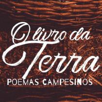"""Santiago Bernardes lança """"O Livro da Terra"""" na Biblioteca de Ubatuba"""