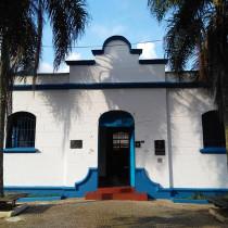 """Última semana do projeto """"Férias no Museu"""" em Ubatuba"""