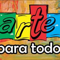 FundArt: Inscrições abertas para arte-educadores 2020