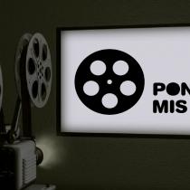 Pontos MIS Ubatuba: confira os filmes de setembro