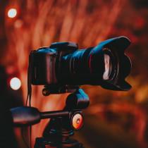 Ubatuba recebe Oficina de Fotografia e Vídeo do Projeto EnCine