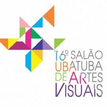 Últimos dias para inscrição no 16º Salão Ubatuba de Artes Visuais