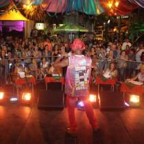 15º Festival de Marchinhas Carnavalescas de Ubatuba está com inscrições abertas