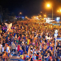 Carnaval 2020: Ubatuba cadastra blocos carnavalescos para programação oficial