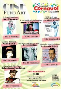 Filmes-Carnaval1