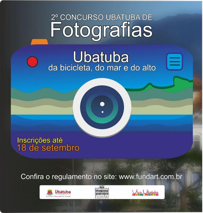 Concurso-de-Fotografia-sem-vista