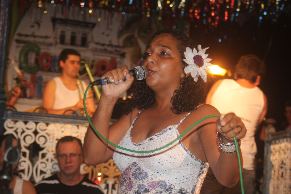 Carnaval Histórico 2013 (9)