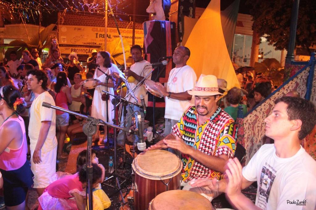 Carnaval Histórico 2014 (67)