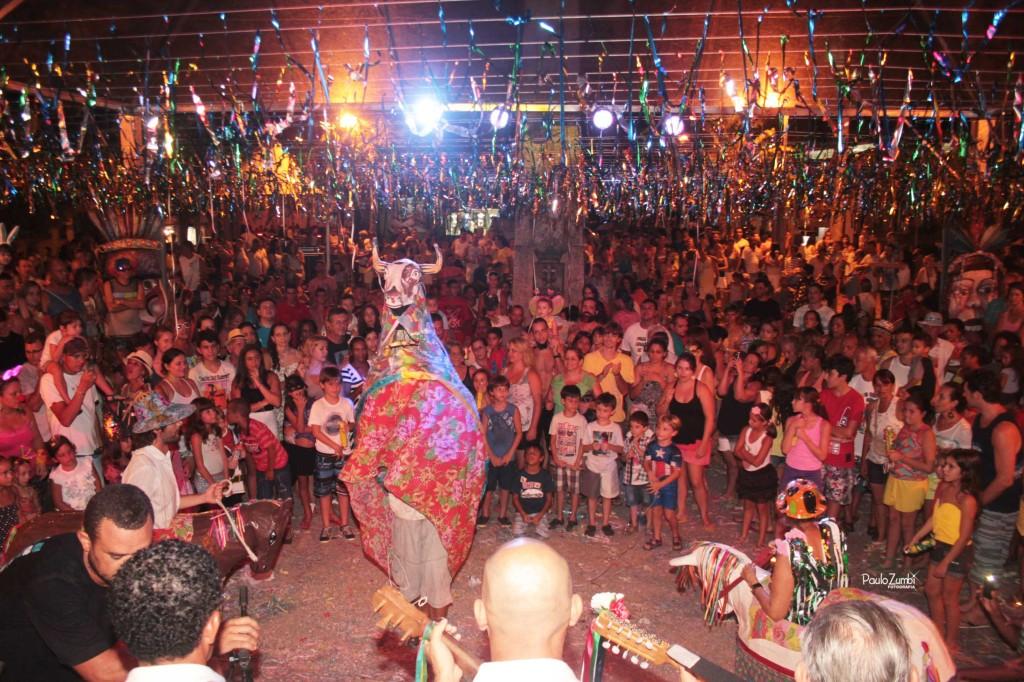 Carnaval Histórico 2014 (77)