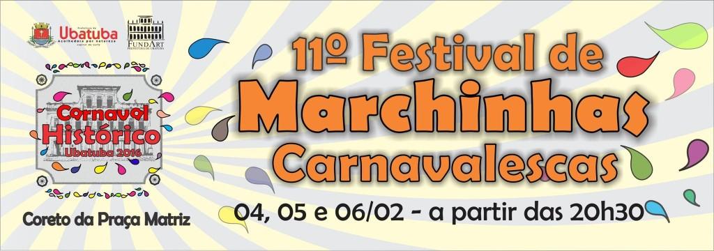 Festival_de_Marchinhas_FundArt