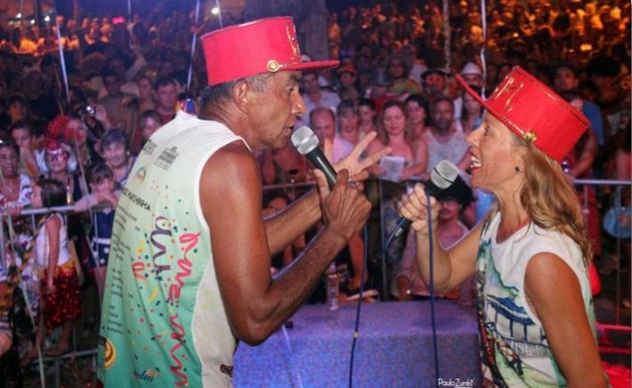 festival_marchinhas