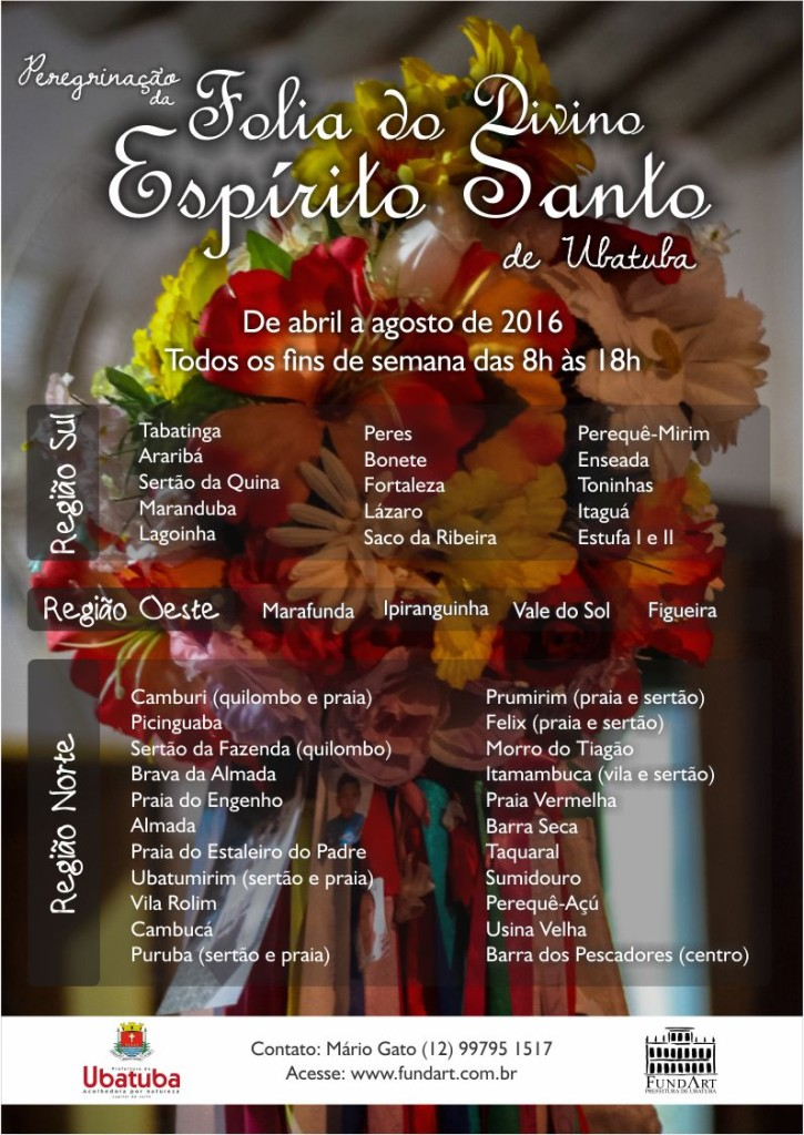 cartaz folia 2016 jpeg