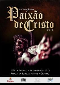 cartaz-paixao-de-cristo 2016