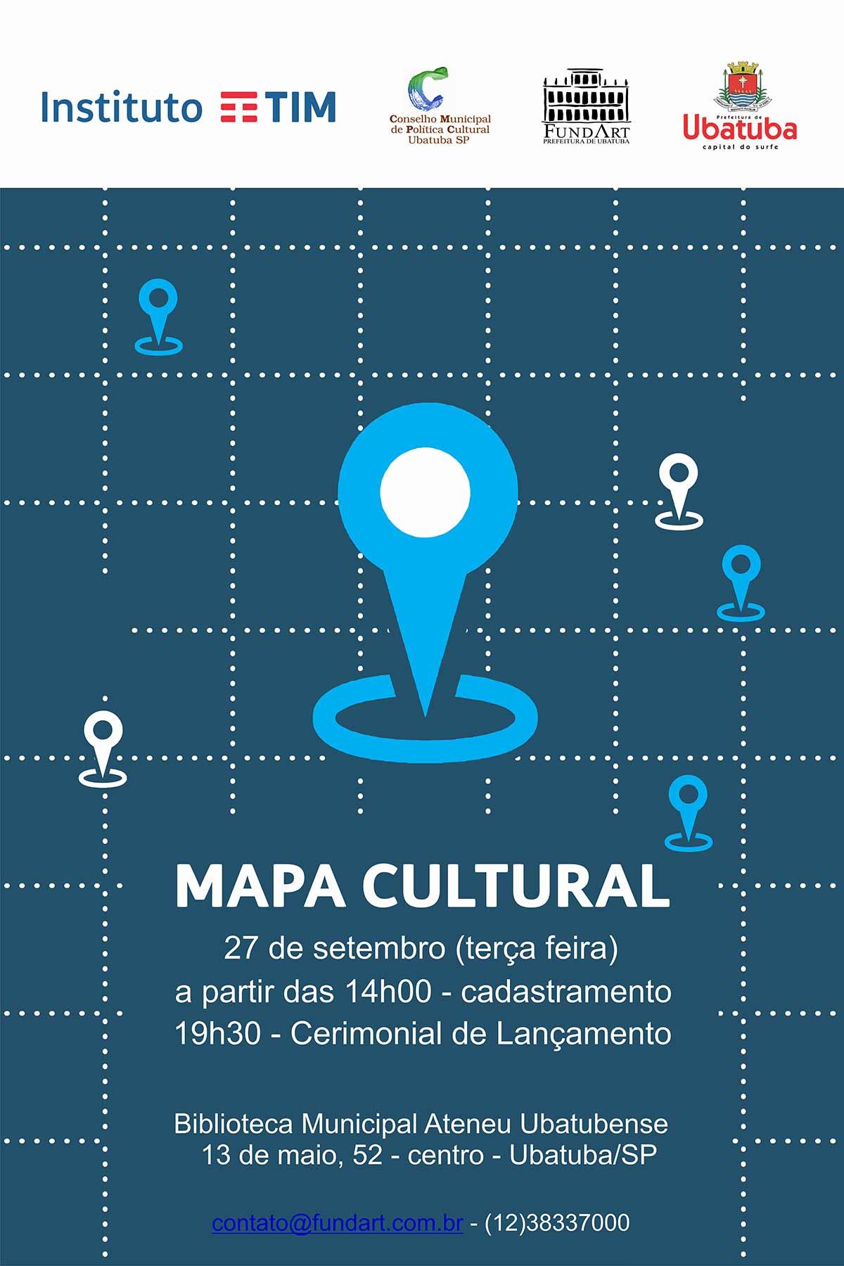 mapa-cultural-convite