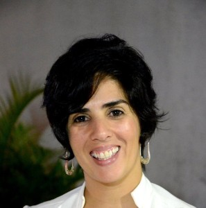 Fernanda Ramiro
